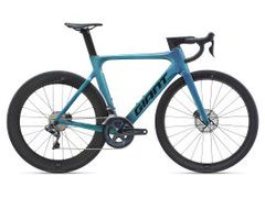 Giant Propel Advanced Pro 0 Disc L Chrysocolla