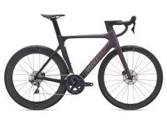 Giant Propel Advanced Pro 1 Disc L Rosewood