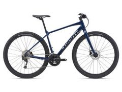 Giant ToughRoad SLR 2 S Eclipse