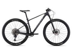 Giant XTC SLR 29 2 L Black
