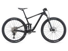 Giant Anthem 29 2 L Black