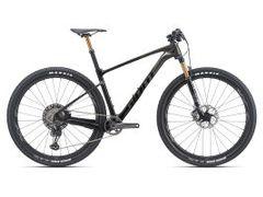 Giant XTC Advanced SL 29 0 S Carbon/MetallicBlack