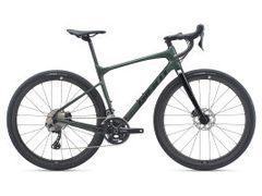 Giant Revolt Advanced 0 L Balsam Green