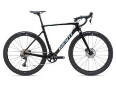 Giant TCX Advanced Pro 1 S Carbon
