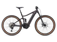 Giant Stance E+ 0 Pro 29er 25km/h M Rosewood