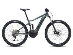 Giant Stance E+ 2 29er 25km/h L Balsam Green