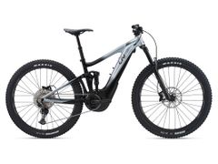 Intrigue X E+ 3 Pro 29er 25km/h M Supernova