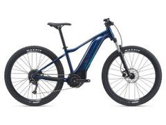 Tempt E+ 1 29er 25km/h L Color A