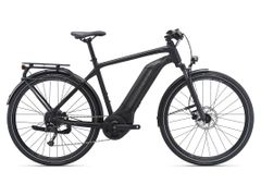 Giant Explore E+ 3 GTS 25km/h XL Black