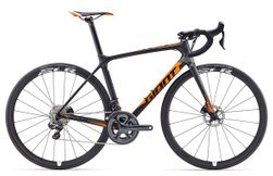 Giant TCR Advanced Pro Disc XL