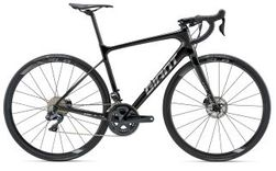 Giant Defy Advanced Pro 0 XS Carbon