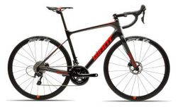Giant Defy Advanced Pro 2 ML Carbon