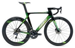 Giant Propel Advanced Pro Disc XS Carbon
