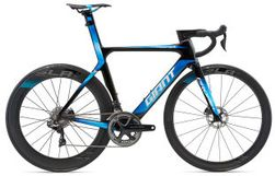 Giant Propel Advanced SL 0 Disc M Carbon