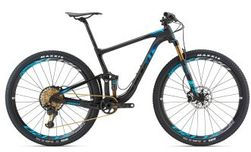 Giant Anthem Advanced Pro 29er 0 L Carbon