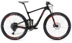Giant Anthem Advanced Pro 29er 1 XL Carbon