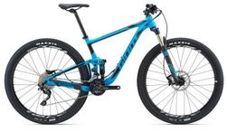 Giant Anthem 29er 3 S Blue