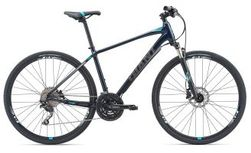 Giant Roam 1 Disc S Dark Blue