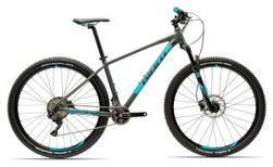 Giant Terrago 29er 2 GE XL Black