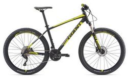 Giant Talon 1 GE M Black