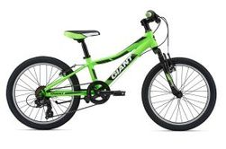 Giant XTC Jr 20 Green