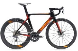 Giant Propel Advanced Pro Disc M Carbon