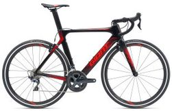 Giant Propel Advanced 1 L Carbon
