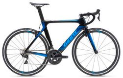 Giant Propel Advanced 2 XL Carbon