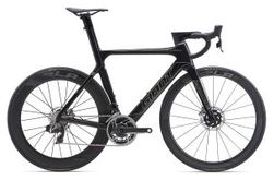 Giant Propel Advanced SL 0 Disc-New Red L Carbon