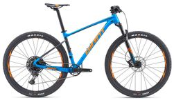 Giant Fathom 29er 2 GE XL Vibrant Blue