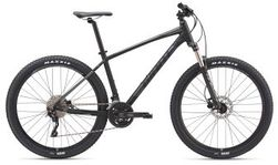 Giant Talon 1-GE XS Black