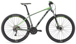Giant Talon 29er 3-GE XL Gray