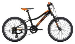 Giant XtC Jr 20 Black