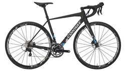 CONWAY racefietsen GRV 1000 CARBON Mod. 18