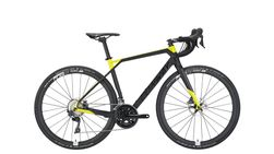 CONWAY racefietsen GRV 1000 Carbon Mod. 19