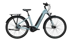 CONWAY electro fietsen Cairon T 380 Mod. 20