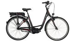 VICTORIA electro fietsen eUrban 3.8 Mod. 17