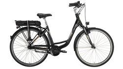 VICTORIA electro fietsen eUrban 5.1 Mod. 17