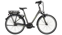 VICTORIA electro fietsen eTrekking 5.5 SE Mod. 17