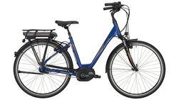 VICTORIA electro fietsen eTrekking 5.8 SE Mod. 17