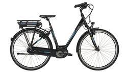 VICTORIA electro fietsen eTrekking 7.3 H Mod. 17