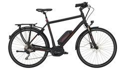 VICTORIA electro fietsen eTrekking 8.8 Mod. 17