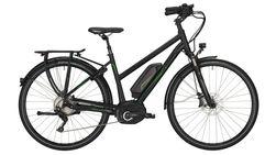 VICTORIA electro fietsen eTrekking 8.9 Mod. 17