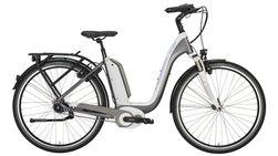 VICTORIA electro fietsen eManufaktur 7.9 Mod. 17