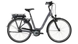VICTORIA electro fietsen eTrekking 5.7 SE Mod. 18