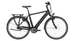 VICTORIA electro fietsen eTrekking 11.4 Mod. 19