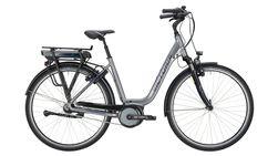 VICTORIA electro fietsen eTrekking 5.6 SE Mod. 19