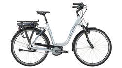 VICTORIA electro fietsen eTrekking 5.8 SE Mod. 19