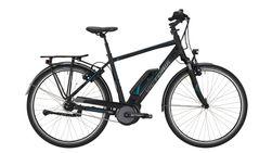 VICTORIA electro fietsen eTrekking 7.4 Mod. 19