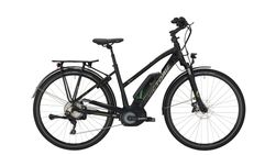 VICTORIA electro fietsen eTrekking 8.9 Mod. 19